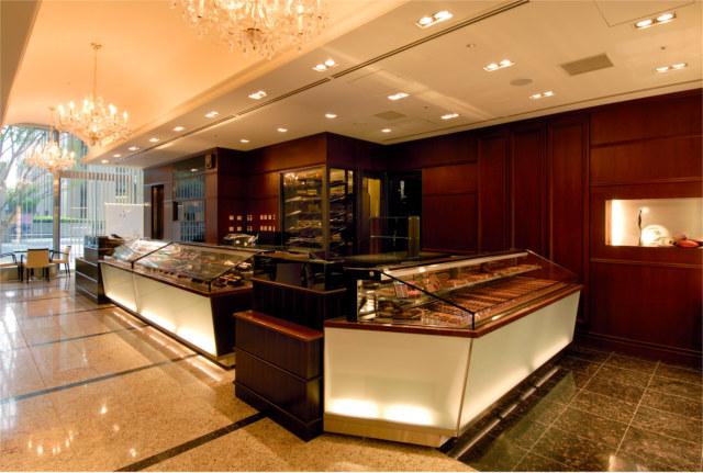 東京でショコラティエがお届けするこだわりのショコラ~おいしいスイーツギフトをお求めの方にもおすすめ~