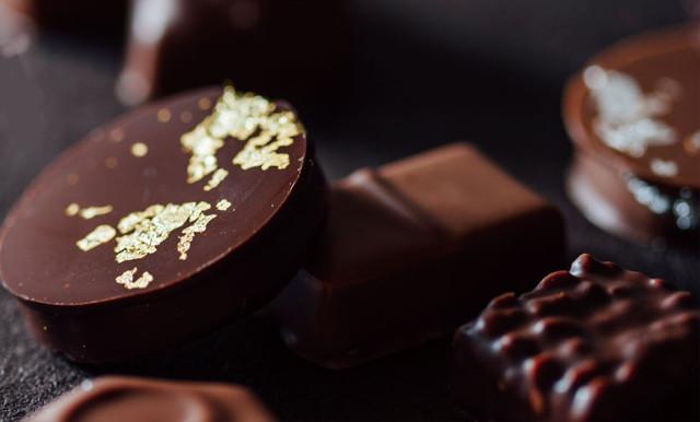 ショコラ専門の通販でおいしいショコラをお求めの方へ~素材とカカオの最高のマリアージュ「ボンボンショコラ」をぜひどうぞ~